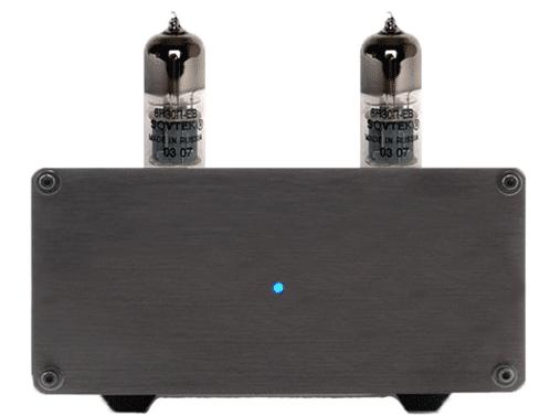 Tortuga Audio TPB.V1 Tube Buffer