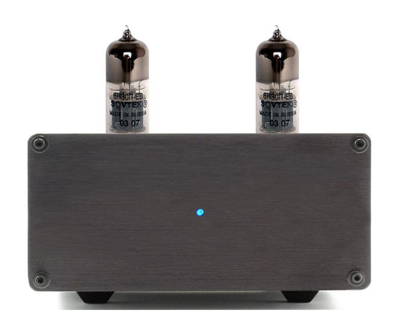 Tortuga Audio TPB.V1 Tube Preamp Buffer