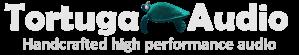 Tortuga Audio