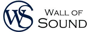 wallofsound.ca logo